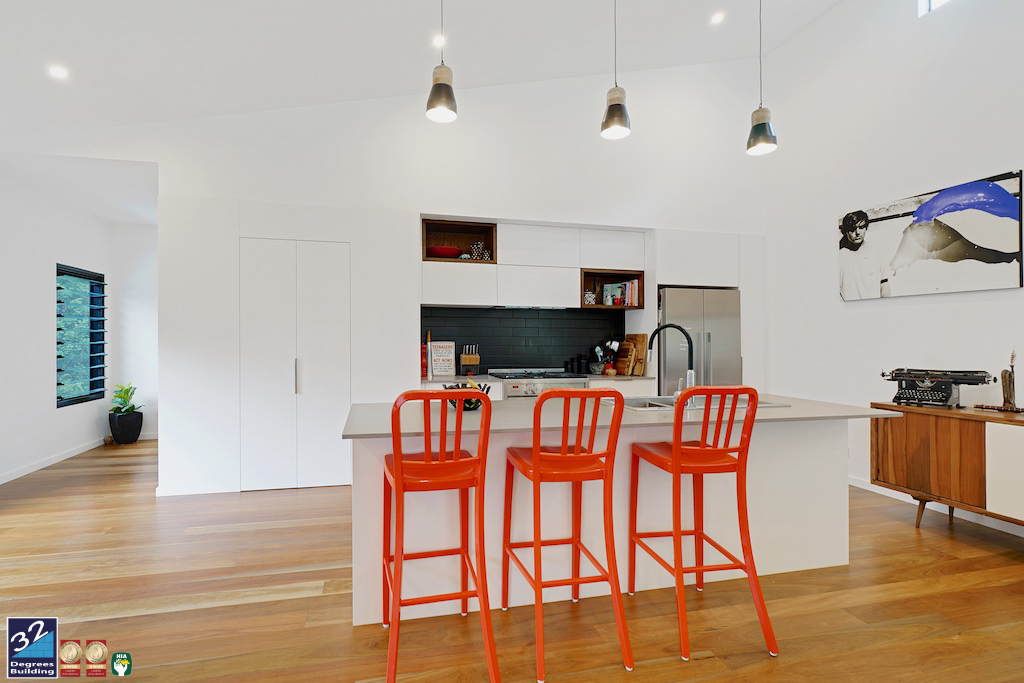 New-Home-Thirroul-2